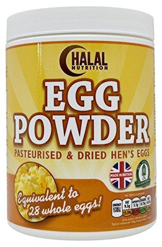 halal-everyday-essentials-egg-powder