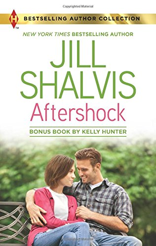 Aftershock: Exposed: Misbehaving with the Magnate (Harlequin Bestselling Author) PDF