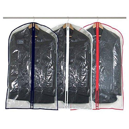 hangerworld-6-custodie-proteggi-abiti-in-plastica-trasparente-con-bordi-e-finiture-in-colori-assorti