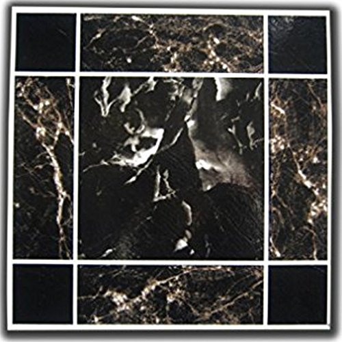 sureseller-limited-100-x-black-marble-effect-self-adhesive-stick-on-vinyl-floor-tiles-kitchen-bathro
