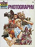 Photography (How & Why) (055286563X) by Bateman, Robert