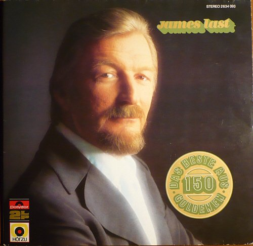 James Last - Deutsche Schlager 1978 - Zortam Music
