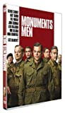 echange, troc Monuments Men