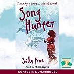 Song Hunter | Sally Prue