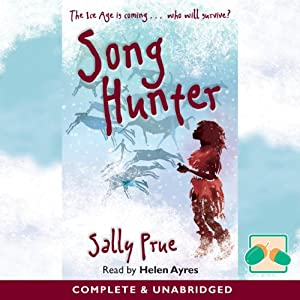 Song Hunter | [Sally Prue]