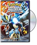 Pokemon Movie 15: Kyurem vs. The Swor...