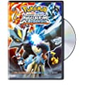 Pokemon Movie 15: Kyurem vs. The Sword of Justice
