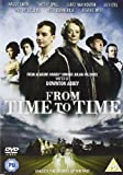 From Time To Time [Region 2] [UK Import]