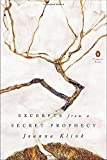 img - for Excerpts from a Secret Prophecy (Poets, Penguin) by Klink Joanna (2015-03-31) Paperback book / textbook / text book
