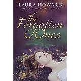 The Forgotten Ones: Book 1 (The Danaan Trilogy)