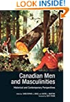 Canadian Men and Masculinities: Histo...