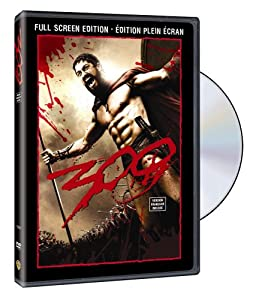 300 (Full Screen)