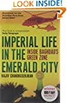Imperial Life in the Emerald City: In...