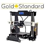 Prusa i3 DIY Personal 3D Printer | Pr...