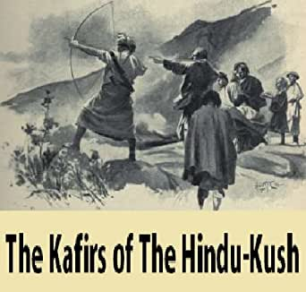 The Kafirs Illustrated