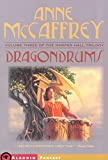 Dragondrums (Harper Hall Trilogy)