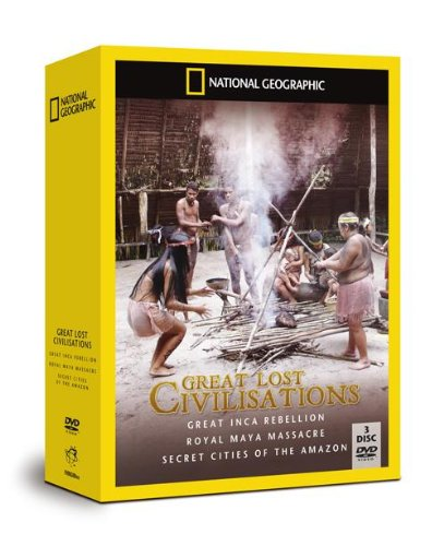 national-geographic-great-lost-civilisations-dvd
