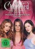 Charmed - Season 4, Vol. 1 (3 DVDs)