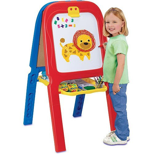 Fisher Price Lights And Sounds front-957620