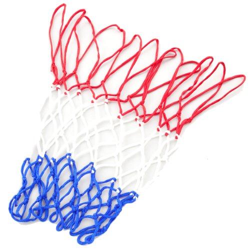 Kaiser (kaiser) basket goal ring NET KW-567