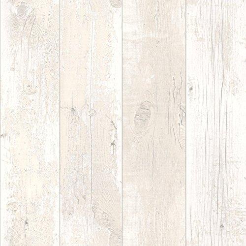 papel-pintado-para-pared-de-madera-encaladas-de-madera-blanca-670505