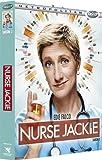 echange, troc Nurse Jackie - L'intégrale de la Saison 2
