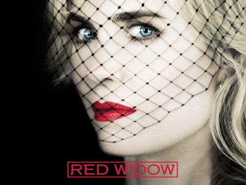 Red Widow Season 1