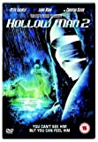 Hollow Man 2 [DVD] [2006]