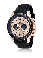 Beverly Hills Polo Club Reloj de cuarzo Man Bh7040-03 44 mm