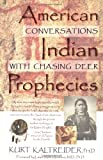 American Indian Prophecies
