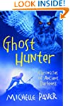 Ghost Hunter: Chronicles of Ancient D...