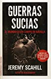 Guerras sucias (Spanish Edition)