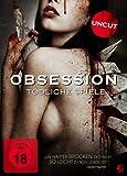 Obsession - Tödliche