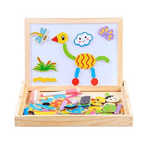 cara-doble-de-madera-onecreation-writing-drawing-board-pizarra-magnetica-de-blanco-y-negro-puzzle-ju