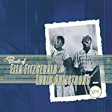 Best Of Ella Fitzgerald & Louis Armstrong ~ Louis Armstrong & Ella...