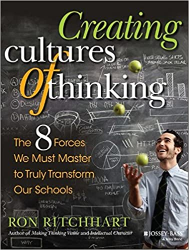 http://www.amazon.com/Creating-Cultures-Thinking-Transform-Schools/dp/1118974603