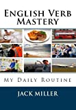 img - for English Verb Mastery (English Verb Mastery Book 1) book / textbook / text book