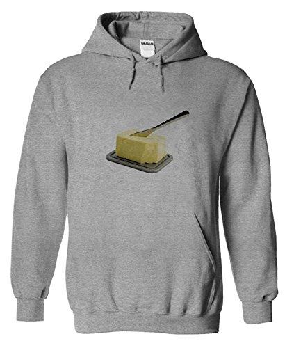 knife-in-butter-food-new-exclusive-quality-kapuzenpullover-hoodie-sweatshirt-jumper-for-herren-xs-ho