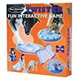 Nina Ottosson Dog Twister
