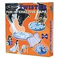 Nina Ottosson DogTwister Interactive game