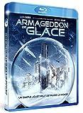 Image de Armageddon de glace [Blu-ray]