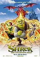 Shrek - Der tollk�hne Held