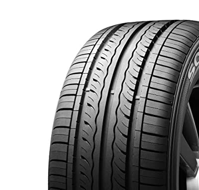 Kumho, 175/70R14 88T XL KH17 e/e/73 - PKW Reifen (Sommerreifen) von Kumho tires - Reifen Onlineshop