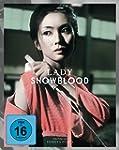 Lady Snowblood (OmU) [Blu-ray] [Speci...