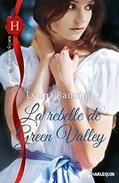 La  rebelle de Green Valley
