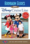 Birnbaum's Disney Cruise Line 2014