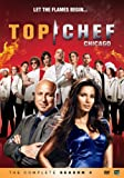 Top Chef: Chicago Season 4