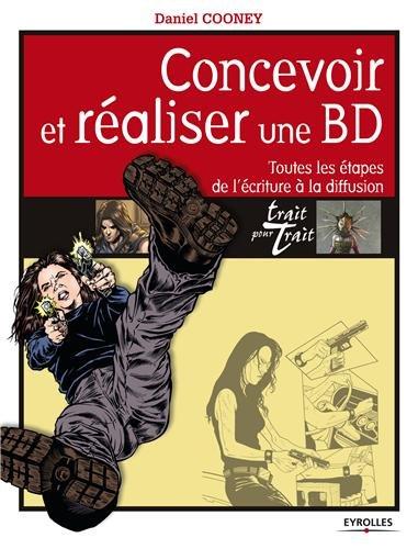 http://www.amazon.fr/Concevoir-r%C3%A9aliser-une-l%C3%A9criture-diffusion/dp/2212136544/ref=sr_1_23?s=books&ie=UTF8&qid=1427793310&sr=1-23&keywords=bd