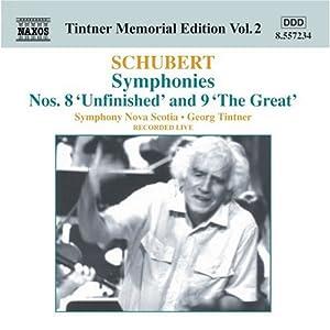 Tintner Memorial Edition Vol.