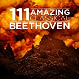 111 Amazing Classical: Beethoven